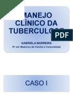 Tuberculose MS.pptx
