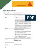 mentbv40.pdf