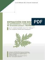 322543253-artemisina-metodos-de-extraccion.pdf