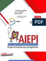 2. Fiebre_Salud bucal