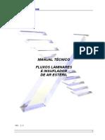 Manual Técnico (Digital)