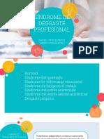 pdelgcha_DIAPOSITIVAS DANIEL ORTIZ.pdf