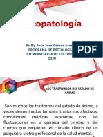 ESTADOS DEL ANIMO (1).pptx