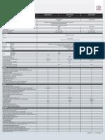 Ficha-técnica-Toyota-Hilux-DX-y-SR.pdf