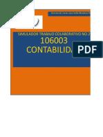 Simulador Contador