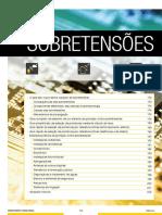 05_sobretensoes_transitorias_pt