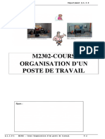 Cours M2302-1617.pdf