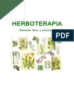 1574720842486_Curso Completo Herboterapia(1)(1)(1)