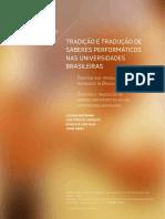 TRADICAO_E_TRADUCAO_DE_SABERES_PERFORMAT.pdf