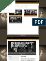 RG1,HS2,F3,F4.pdf