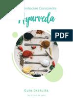 Guía_Alimentacion_Consciente_Ayurveda_Arleen_de_León.pdf