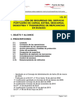 Instrucciones de seguridad i.s..01.a.08.pdf