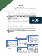 Solución taller fonoaudiologia.docx