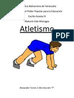 TrabajoDeAtletismo-AlexanderTorres.docx