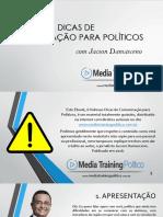 [EBOOK]-6-Valiosas-Dicas-de-Comunicacao-para-Politicos