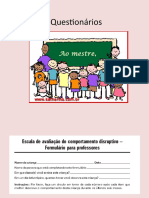 Questionário_para_professor_TDAH