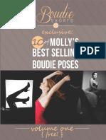 Boudie Shorts - Best Selling Boudie Poses