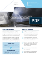 Tornado One Sheet (Electronic Use and Website Embed)