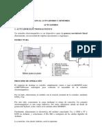 MANUAL DE SENSORES Y ACTUADORES- ONLINE-convertido (1)