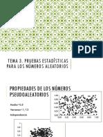 Tema 3 pruebas de medias y varianza.pdf