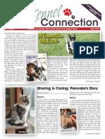 FCAC Spring 2018 WEB.pdf