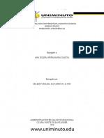 Actividad Aula- Presiones Atmosféricas (2).docx