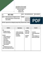 CLASE RAIZ Y LINAJE.pdf