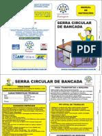 Serra Circular Bancada.pdf