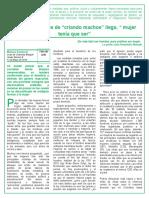 Formato_de_presentacion_de_articulo_de_opinion_LCB_I_bim_2019_Decimo.docx