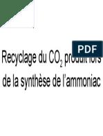 CO2- UREE