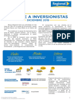 Informe Inversores.pdf