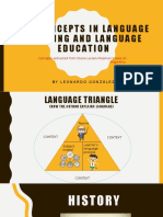 Key concepts in language learning and language education.pptx copy