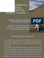 MJV - Modelo de Barkley a trastornos de conducta.pdf