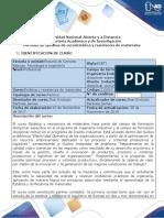 Syllabus del curso Estática y resistencia de materiales.docx