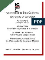 308005242-Actividad-1-1-Estadistica-Aplicada-Huber-Vargas.docx