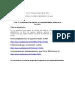 Taller 2-PTAP Municipio.docx
