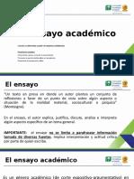 _La tesis del ensayo-.pptx