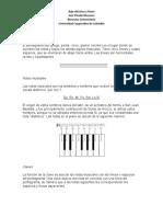 Introducción Musical.docx