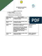 2° BÁSICO  INFORMACIÓN ACADÉMICA ESCUELA- FAMILIA.docx
