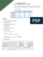 EJEMPLO ILUSTRATIVO (DBCA).doc