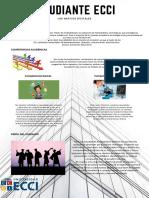 Estudiante ECCI.pdf