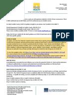 4.10.20 COVID-19 Update.pdf