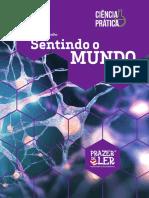 Ciencias_Sentindo_o_mundo6A.pdf