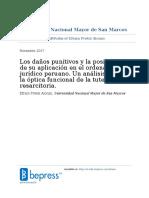 Daños punitivos_stamped (1).pdf