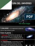 Estructura del universo.pptx