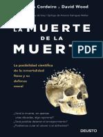 37722_La_muerte_de_la_muerte.pdf