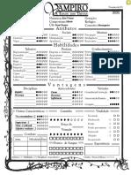 xedes_semi_deuses.pdf