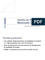 496_gprojetos_mest2012_aula5