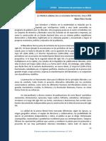 CPH403_S2_E_Prensa_Liberal