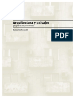 Daniela Colafranceschi ARQUITECTURA Y PAISAJE.pdf